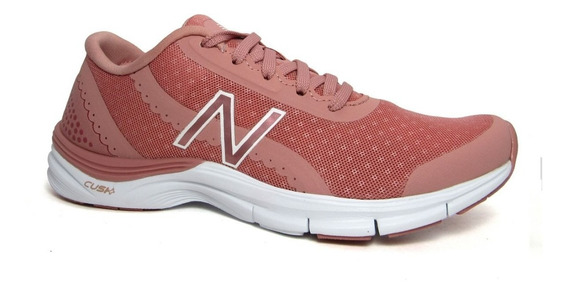 Zapatillas New Balance Wx711ps3 Dama