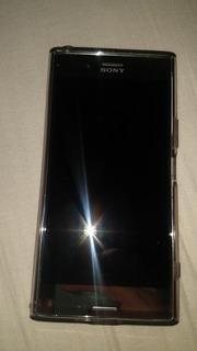 Celular Sony Zx Premium 64 Giga Dual Chip