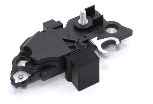 Regulador De Alternador Fiat Palio Tipo Bosch
