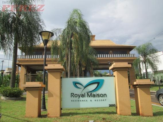 Casas_sobrados Em Condomínio Para Alugar - 13650.6564