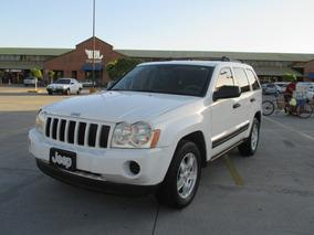 2005 Jeep Cherokee 6 Cilindros Americana Sin Legalizar