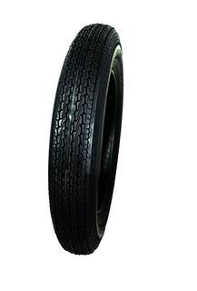 Kit 2 Neumaticos 5.20-12 4tt Ar58 Pirelli (fiat 600)