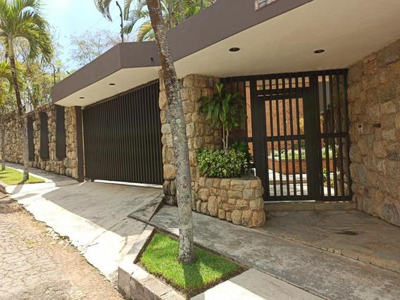 Colinas De Guataparo Git 20-5470 Penelope Yañez 04144215494