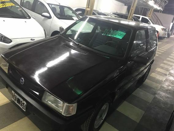 Fiat Uno 1.3 S Mpi Gnc 60790577