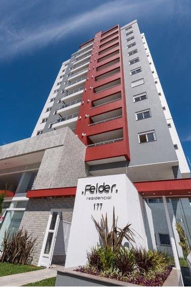 Apartamento - Parque Dos Vinhedos - Ref: 5590 - V-5590