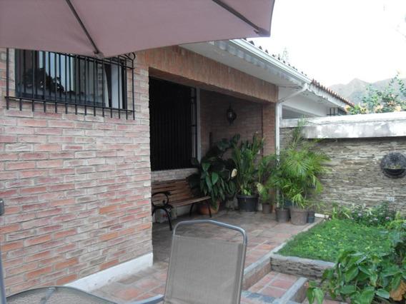 Casa En Venta En La Trigal Norte Valencia 20-27 Valgo