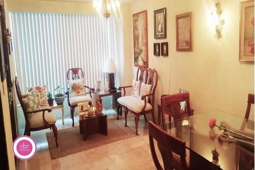 Casa En Condominio Venta Mirador - El Mirador