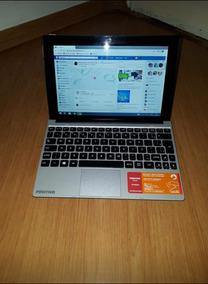 Notebook 2 Em 1 Positivo Zx3020