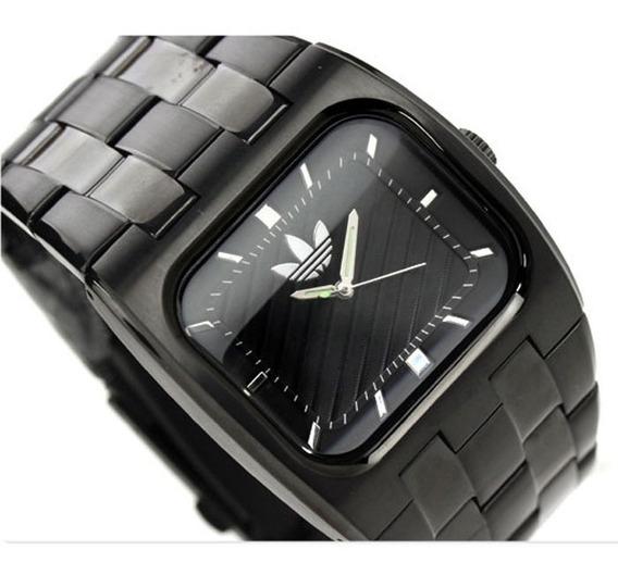 Relógio adidas Trefoil Promoção