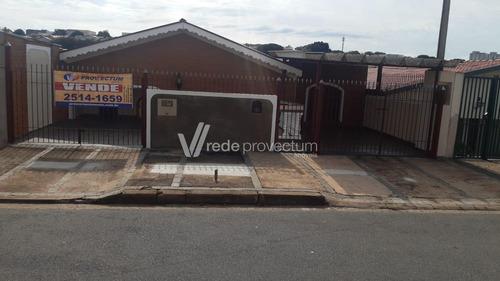 Imagem 1 de 29 de Casa À Venda Em Jardim Dos Oliveiras - Ca289042