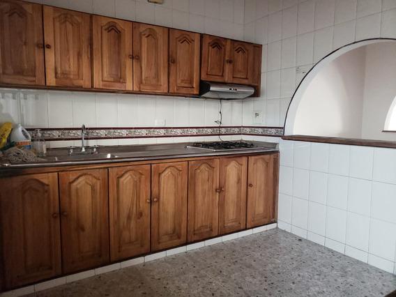 Casa En Venta Sector Col Cofrem