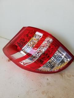 Stop Farol Toyota Rav4 2006-2012