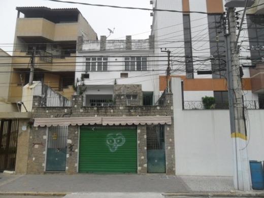 Aluguel Casa Campos Dos Goytacazes Brasil - 589-a