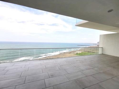 Departamento*venta*vista Al Mar*ximara*alvarado Veracruz