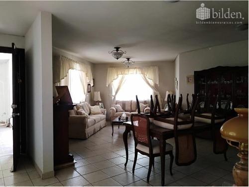 Casa Sola En Renta Fracc Tres Misiones