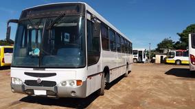 Viale Ano 2002 Mercedes 1721 42 Lugares R$35,000