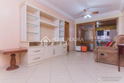 Apartamento - Petropolis - Ref: 252293 - L-252293
