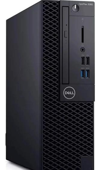 Computador I7 8ª Geração - Dell