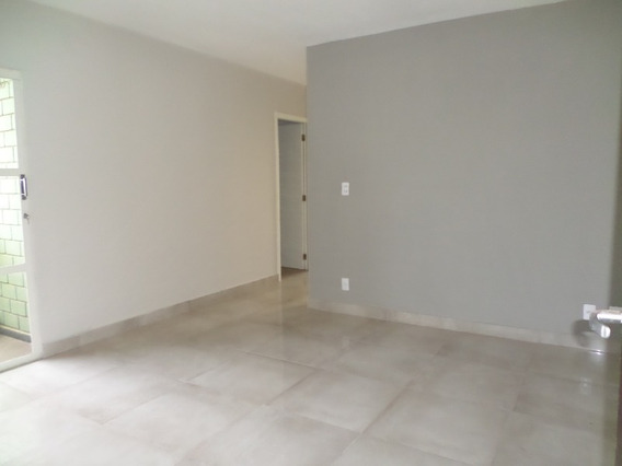 Apartamento - Ap00448 - 33562982