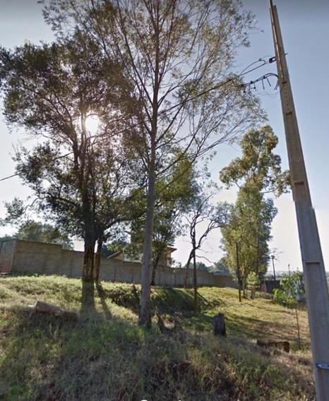 Terreno Em Região Do Lago, Cascavel/pr De 555m² À Venda Por R$ 390.000,00 - Te240083