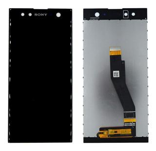 Sony Xa2 Ultra32gb 23mp 4gb Ram Aleashmobiles
