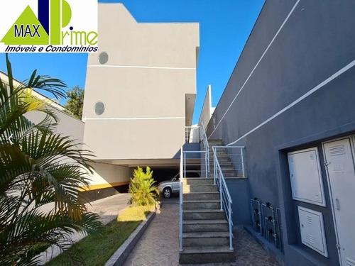 Casa - Ca00475 - 68779054