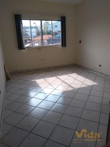 Sala Para Locação Jardim Das Flores  -  Osasco - 43609