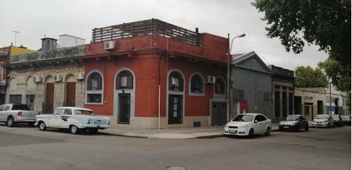 Casa De 3 Dormitorios Con Garague En Aguada