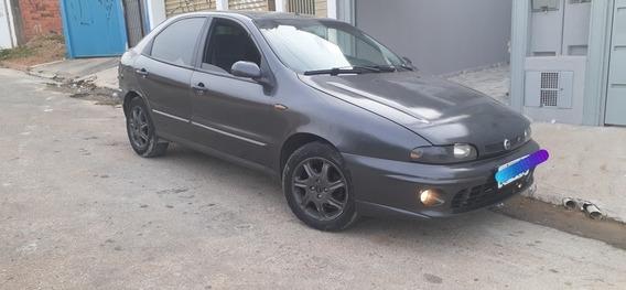 Fiat Brava 2001 1.6 Elx 5p