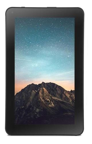 Tablet Multilaser Mirage 71t 16gb Tela 9