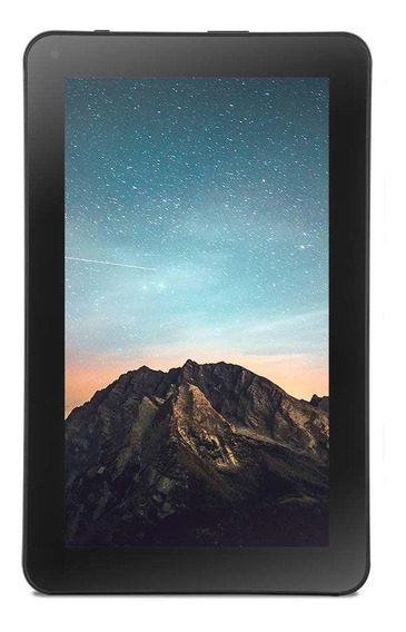 Tablet Multilaser Mirage 71t 16gb Tela 9