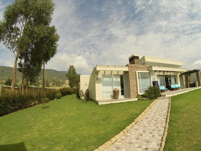 Casa En Venta En Sopo Mls 19-211 Lr.