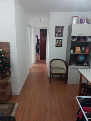 Apartamento - Apc2100 - 68349569