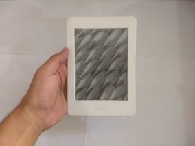 Kindle Paperwhite Com Luz