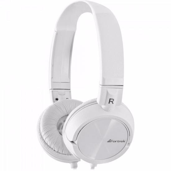 Fone De Ouvido Fortrek Powerfull Bass Beats Headphone