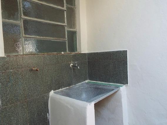 Casa Com 2 Quartos Para Comprar No Baronesa Em Santa Luzia/mg - 2152