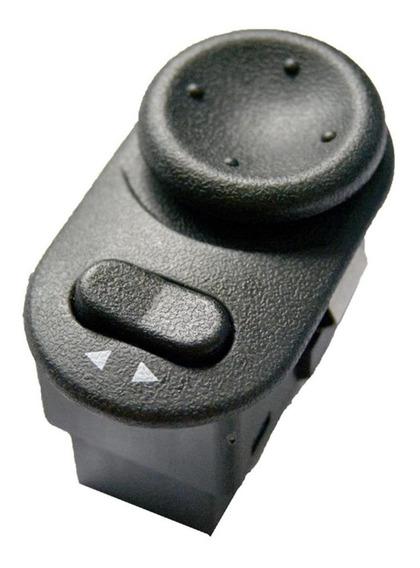 Tecla Acionamento Retrovisor Eletr Astra 98/corsa Ii 02/me--