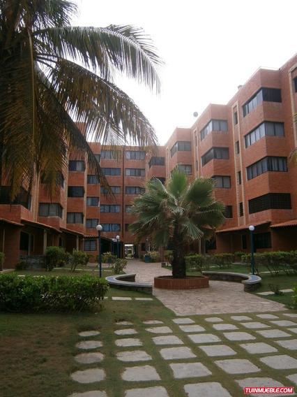 Apartamentos En Venta Edificio Playa Dorada