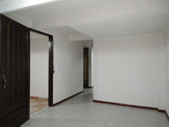 Casa 3 Alcobas La Enea Manizales