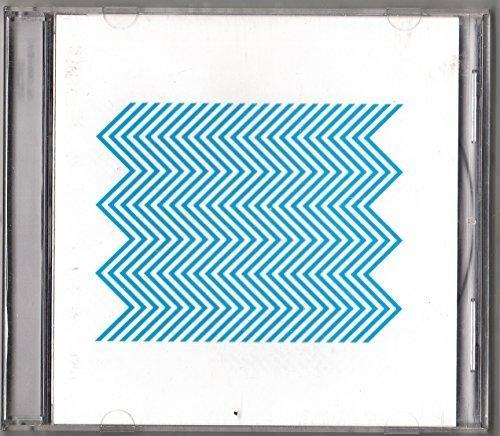 Cd Pet Shop Boys, Electric