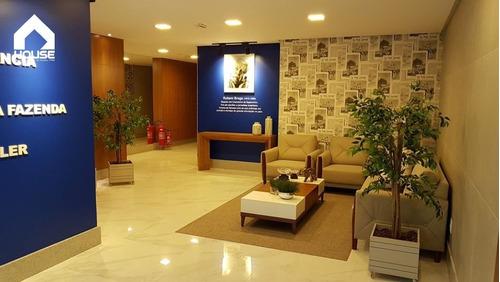 Apartamento - Praia Do Morro - Ref: 5275 - V-h5253
