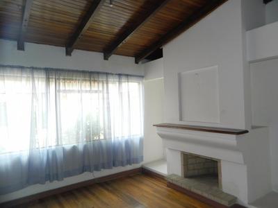 Se Vende Casa En Barrio Córdoba