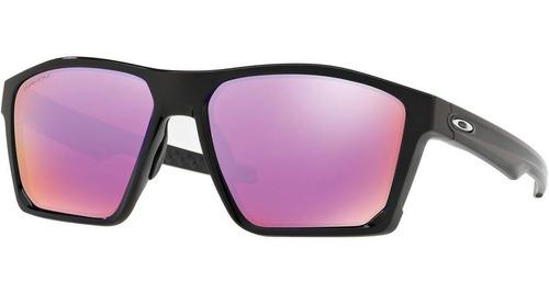 Oakley Targetline - Gafas De Sol Para Hombre