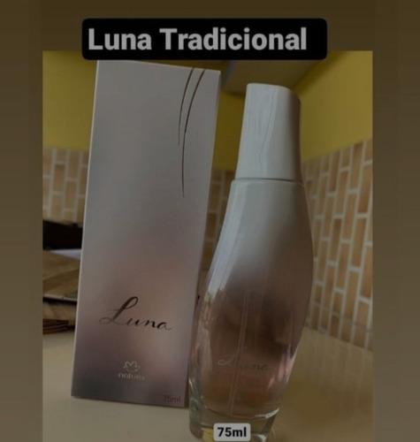 Perfume Luna