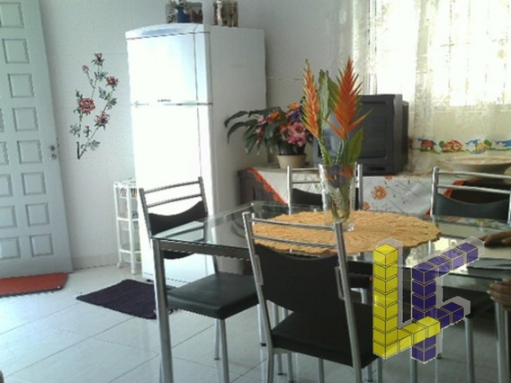 Casa - Bairro Oswaldo Cruz - 4393