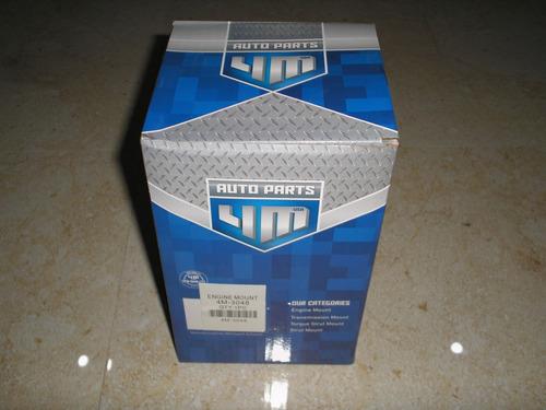 Soporte Base Motor Derecho Explorer 4.0 4.6 02-11 4m-3048 Im