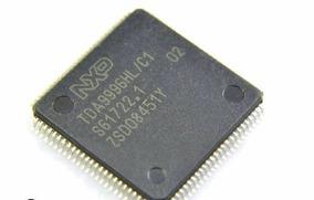Ci Tda9996hl Ci Tda 9996 Hl C1 Smd Tda9996hlc1