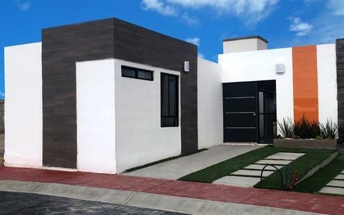 Casas En Tizayuca 3 Rec 3 Y Medio Baños Infonavit Fovissste