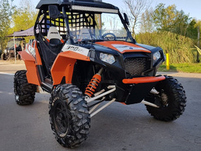 Polaris Rzr 900xp Permuto-financio