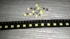100 Led Lg 6v 2w 32lb560 39lb5600 42lb5600 47lb5600 Original